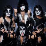 Noul album Kiss distribuit exclusiv in reteaua Wallmart