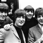 BBC lanseaza un nou documentar The Beatles