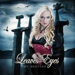 Leaves' Eyes au filmat un nou videoclip