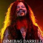 Corey Taylor (Slipknot) a cantat pentru Dimebag Darrell (video)