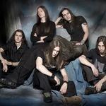Amoral va canta in deschiderea concertului Amorphis din Bucuresti