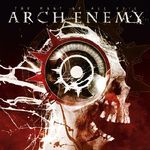 Chitaristul Arch Enemy intervievat la Bloodstock Open Air