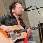 Solistul Radiohead, Thom Yorke, va lansa un solo single