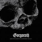 Gorgoroth dezvaluie coperta noului album