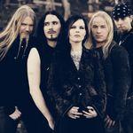 Solista Nightwish a cantat cu Orchestra Simfonica a Radiodifuziunii Suedeze