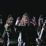 Dark Funeral filmeaza un nou videoclip