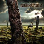 Coperta si tracklist-ul noului album Brainstorm - Memorial Roots