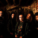 Tokio Hotel sunt fani Cradle Of Filth