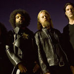 Basistul Alice In Chains vorbeste despre Elton John (Audio)