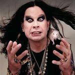 Cine este noul chitarist a lui Ozzy Osbourne?