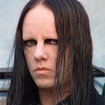 Un nou concert Slipknot a fost anulat