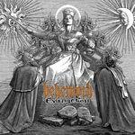Cronica noului album Behemoth - Evangelion pe METALHEAD