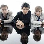 Asculta fragmente de pe noul album Muse