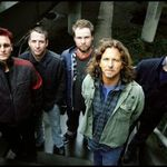 Asculta o noua piesa Pearl Jam!