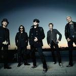 S-au pus in vanzare biletele pentru concertul Scorpions la Bucuresti