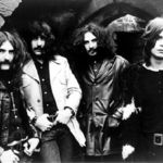 Black Sabbath lanseaza cinci albume re-masterizate