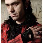 Moonspell lucreaza la un nou album
