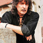 Ritchie Blackmore a incercat sa-i interzica fiului sau accesul la numele familiei