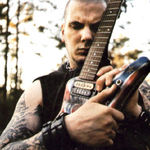 Phil Anselmo si Eyehategod inclusi intr-un documentar (video)