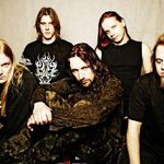 Urmariti noul videoclip Sonata Arctica, Flag In The Ground, pe METALHEAD!