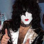 Probleme in tabara Kiss in urma incidentului Oshawa