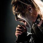 Mayhem concerteaza pe 9 octombrie la Bucuresti in Amfiteatrul Eminescu?