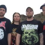 Sinister lanseaza un album live