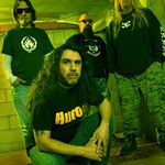 Slayer vor lansa un DVD exclusiv pentru Japonia