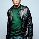 Trent Reznor discuta despre viitorul Nine Inch Nails