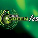 Concurs Nou: Castiga 12 invitatii VIP cu BERE MOCA la Tuborg Green Fest