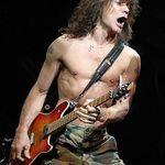 Van Halen implicati in afaceri ilegale, castiguri de un milion de dolari