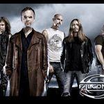 Falconer lucreaza la un nou album