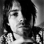 Managementul Nirvana va lansa un nou DVD al trupei