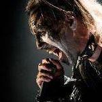 Mayhem, Fintroll si Taake confirmati pentru Inferno Festival 2010