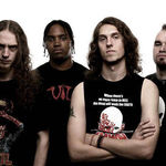 Urmariti noul videoclip Evile, Infected Nation, pe METALHEAD!