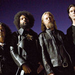 Solistul Alice In Chains crede ca noul album este un testament