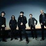 Scorpions lucreaza la un nou album
