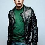 Trent Reznor are probleme de sanatate?
