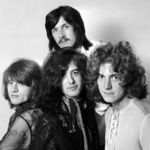Top 15 Led Zeppelin Songs