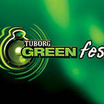 Guano Apes canta diseara la Tuborg Green Fest (Program)