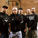 Urmariti noul videoclip Hatebreed - In Ashes They Shall Reap