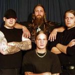 Manegarm anunta tracklistul noului album