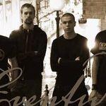 Eventide inregistreaza un nou album