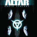 Asculta o piesa noua ALTAR - Under Control pe METALHEAD