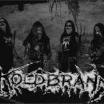 Koldbran au lansat un nou single