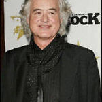 Jimmy Page nu intentioneaza sa lanseze o carte autobiografica