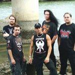 Mortal Sin au lansat un nou album live