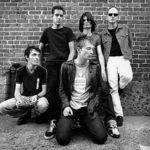 Radiohead blameaza planul guvernului britanic de a taia Internetul