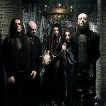 Septic Flesh lucreaza la un nou album