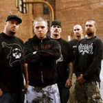 Hatebreed, Type O Negative si multi altii pe coloana sonoara Saw VI